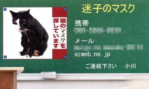 mask_meishi_01.jpg