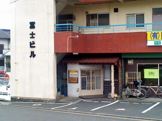 mokugeki_basyo2.jpg