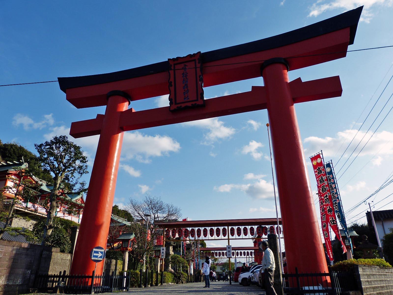 takahashi_inari_jinja_01.jpg