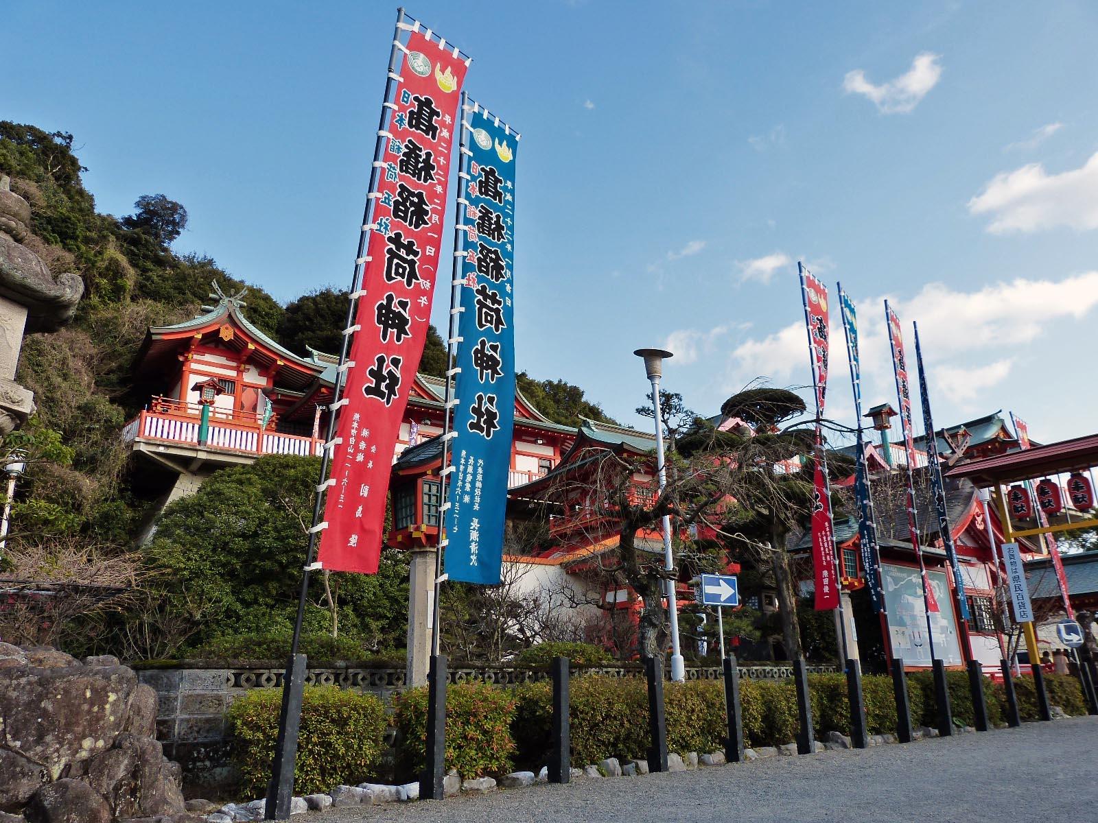 takahashi_inari_jinja_02.jpg