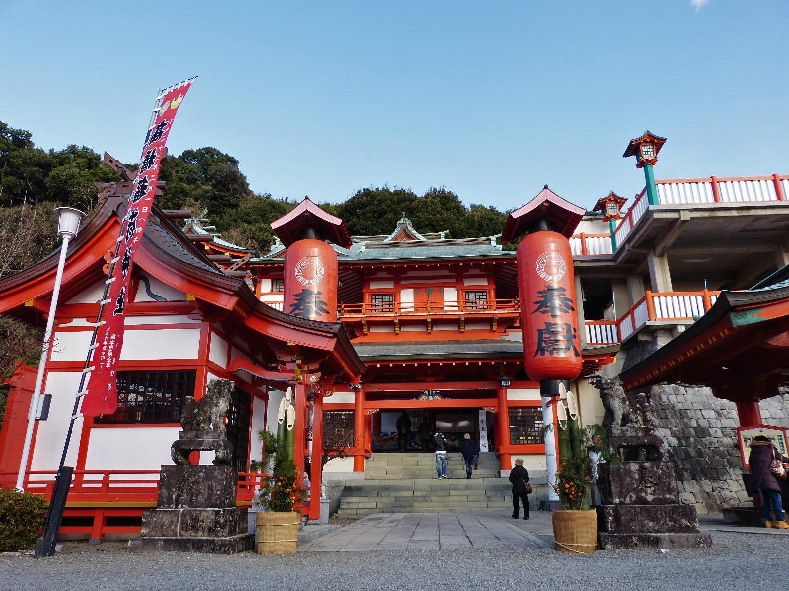 takahashi_inari_jinja_03.jpg