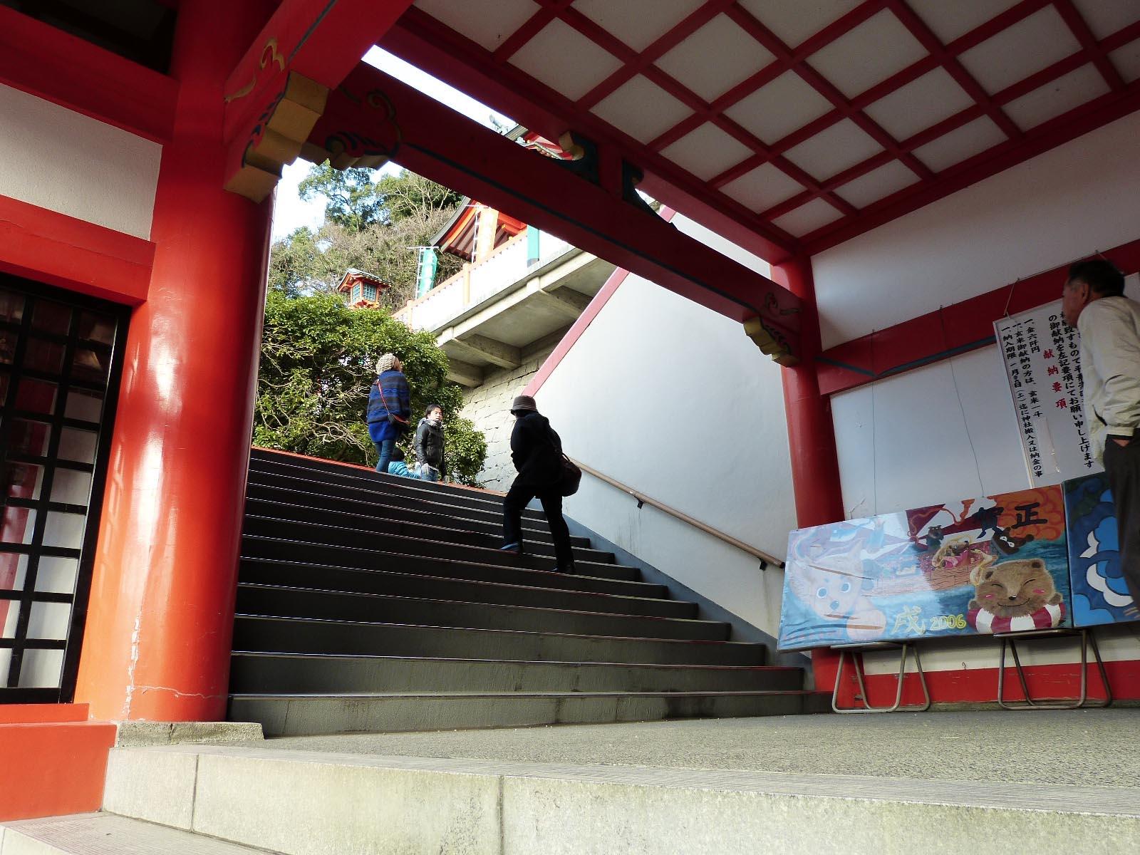 takahashi_inari_jinja_04.jpg