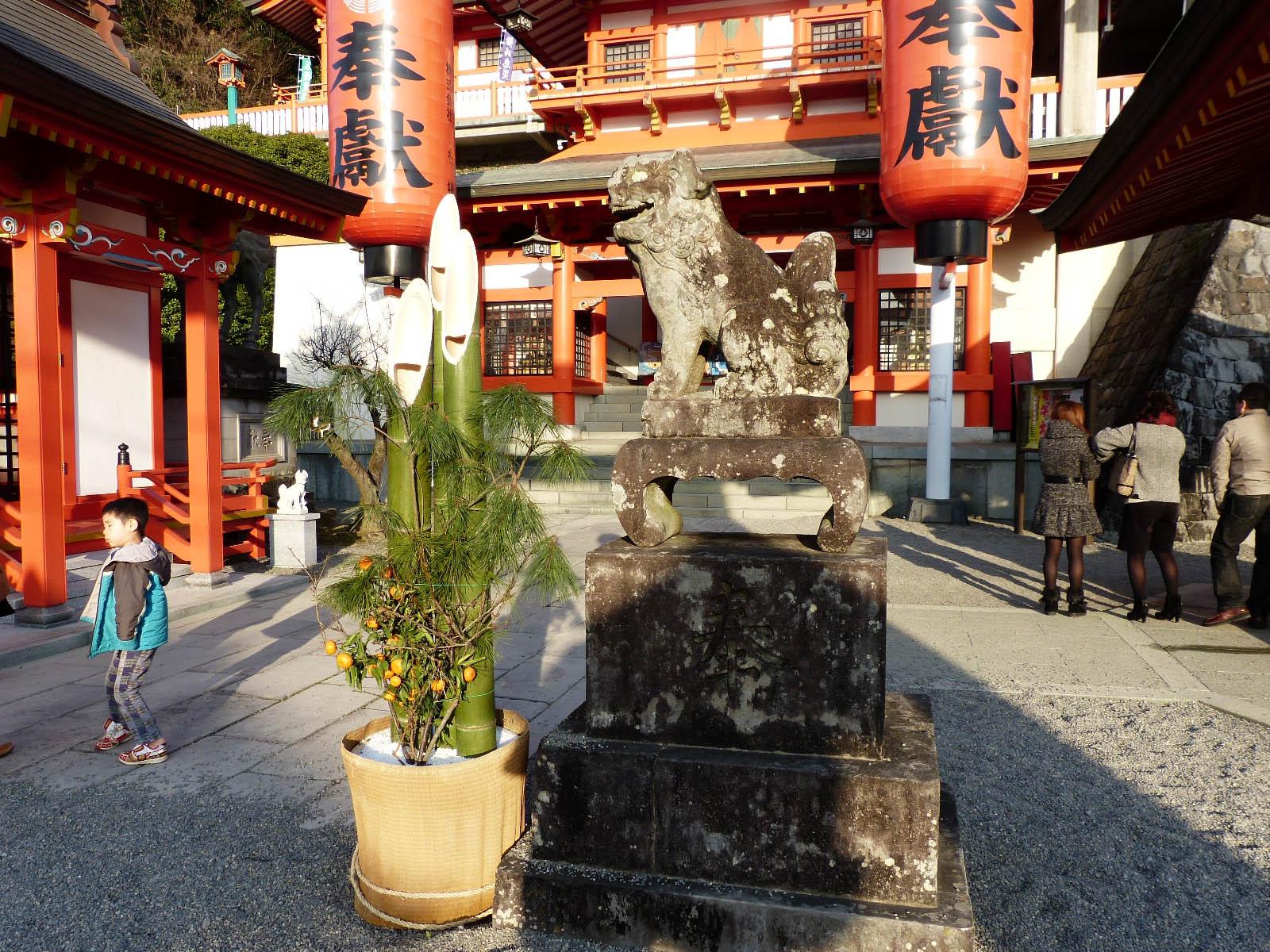 takahashi_inari_jinja_08.jpg