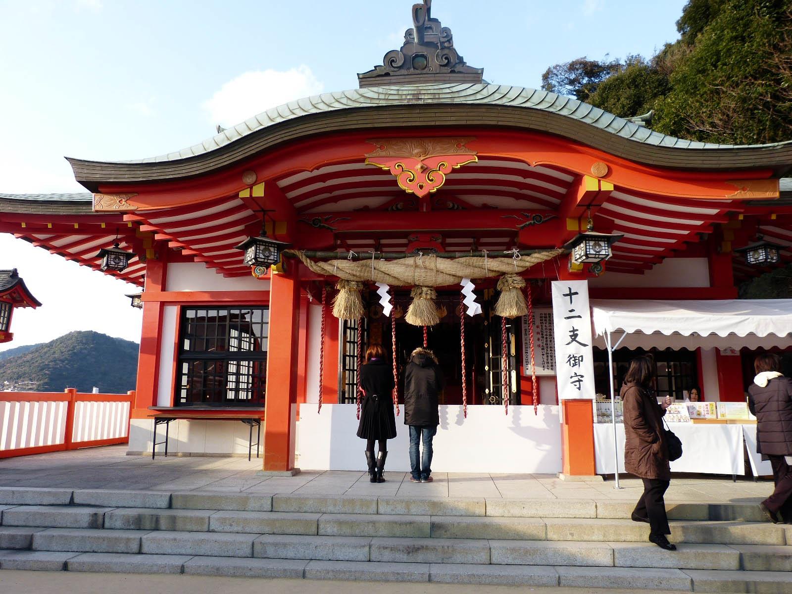 takahashi_inari_jinja_11.jpg
