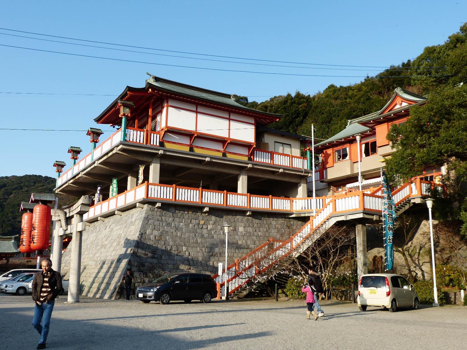 takahashi_inari_jinja_13.jpg