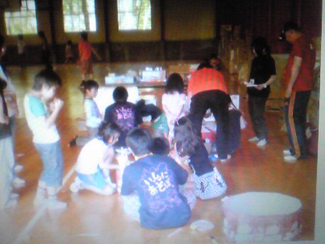 20116会津5