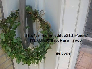 2011_0111_141416-IMG_0907.jpg