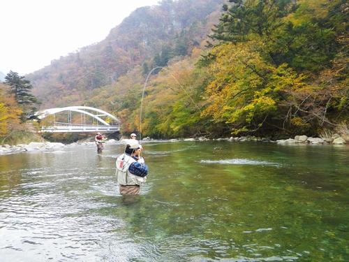 20131134箒川と白河フォレスト (23)