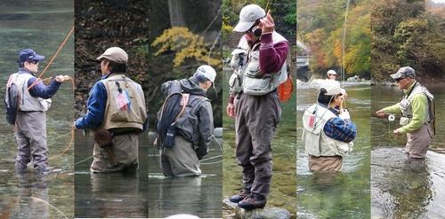 20131134箒川と白河フォレスト (18)