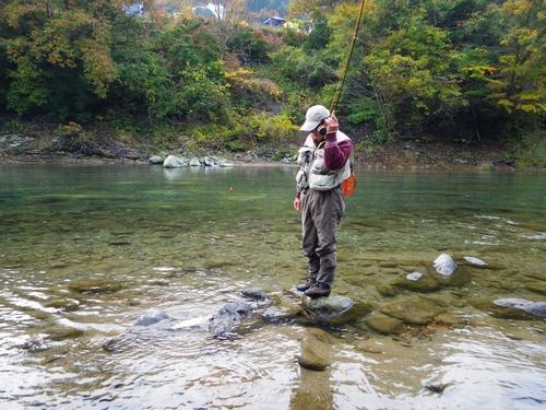 20131134箒川と白河フォレスト (43)