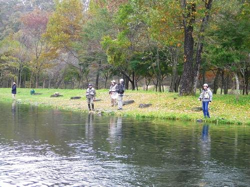 20131134箒川と白河フォレスト (41)