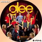 Glee/グリー <汎用>