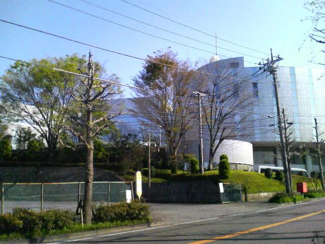 「生田スタジオ(神奈川県川崎市多摩区菅仙谷3-20-1)」の画像検索結果