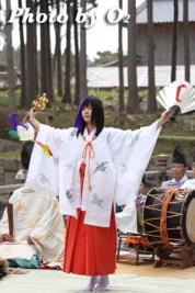 matu_fukusima03.jpg