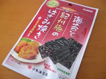 yamamotonori1-2.jpg