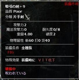 wo_20130213_183949.jpg