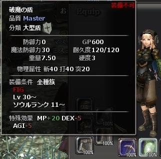 wo_20130217_235833.jpg