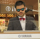 ピアノ 国吉