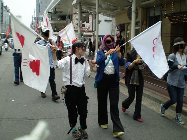http://blog-imgs-42.fc2.com/m/a/y/maya02/zaikan-h-1.jpg