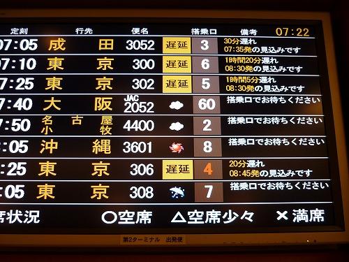 2010札幌 柏 115