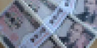 DSC047241.jpg