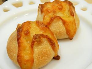 チーズプチパン2
