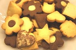 クッキー大好き3