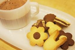 クッキー大好き4