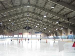 スケート20111