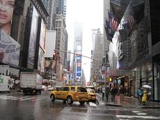 NY1_20110403114358.jpg