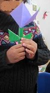 origami8.jpg