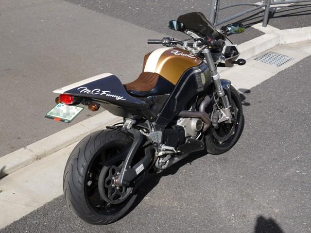 XB12R