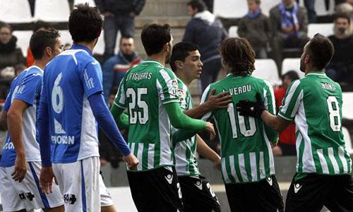 CDR16_Lleida-Betis01.jpg