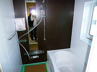 0305お風呂1