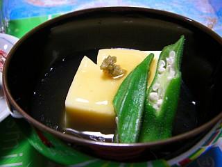 0808卵豆腐