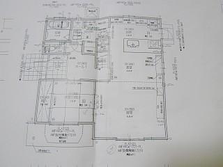 1階間取り図0108