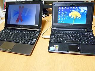 2011パソコン1