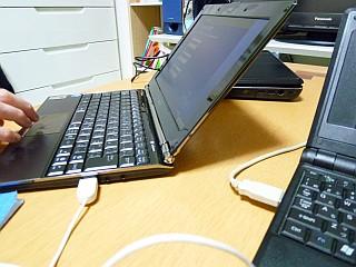 2011パソコン2