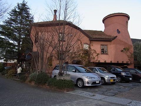 20101226けーきや