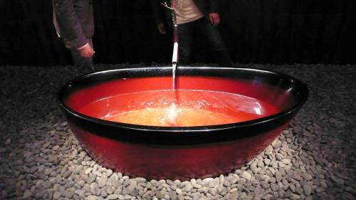 漆の風呂2