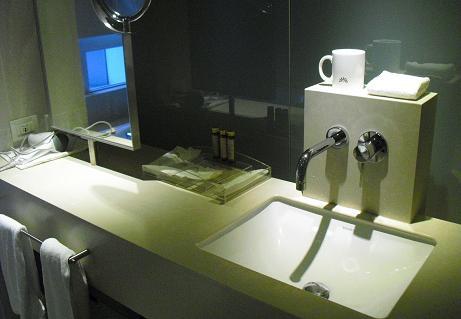 7 洗面所