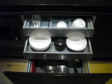 10 食器・鍋セット