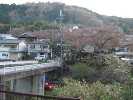 22 南海高野線・紀見峠駅