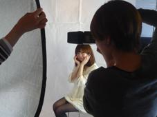 kumiko1.jpg