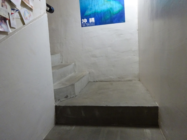 141201-113.jpg