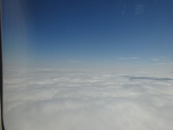 141202-43.jpg