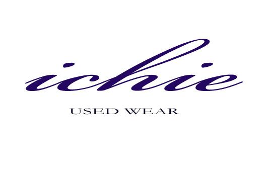 ichie-logo.jpg