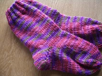 socks0207.jpg