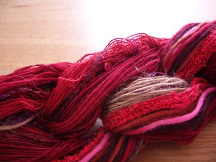yarn0207.jpg