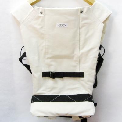mei-white-400.jpg